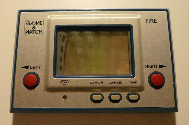 File:Fire - Game&Watch - Nintendo.jpg