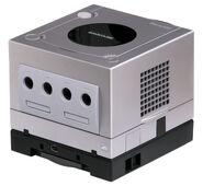 Game-Boy-Advance-Player