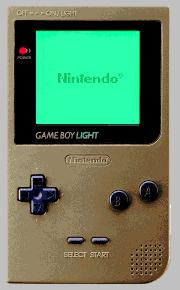 File:Game Boy Light.png