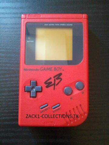 File:Original Game Boy Red Electronic Boutique.jpg