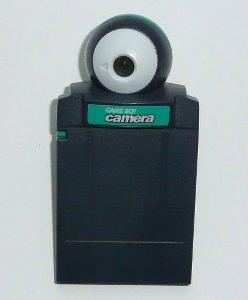 File:Nintendo-gameboy-camera-green-loose.jpg