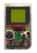 GameboyClear