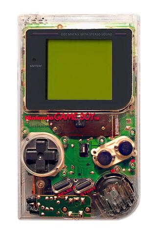 File:GameboyClear.jpg