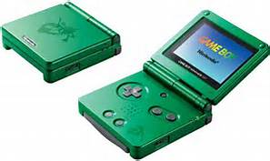 File:Green GBA SP.png