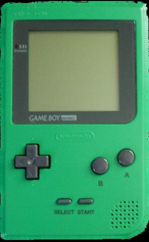 File:Game boy pocket.png