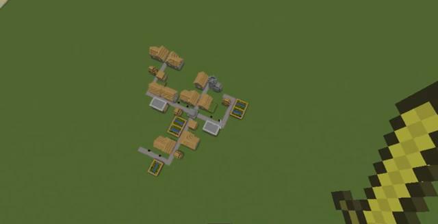 File:Superflat-village above.jpg