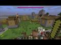 Thumbnail for version as of 01:52, November 1, 2012