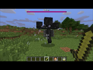 Exploding Wither 1