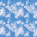 Thumbnail for version as of 18:22, September 10, 2015