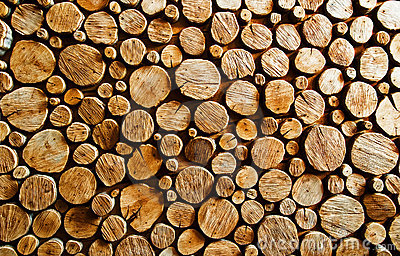 File:Wood-log-backround-5551745.jpg