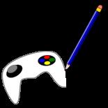 File:Game cloud Monobook logo.png