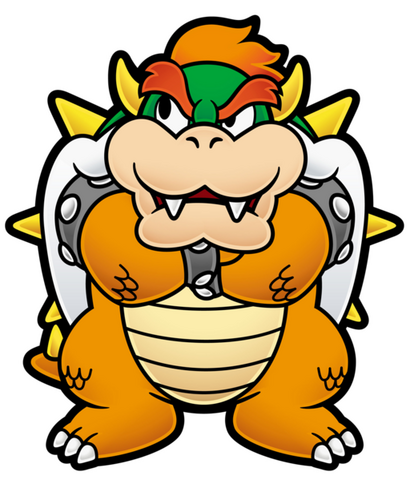 File:512px-SPMBowser.png