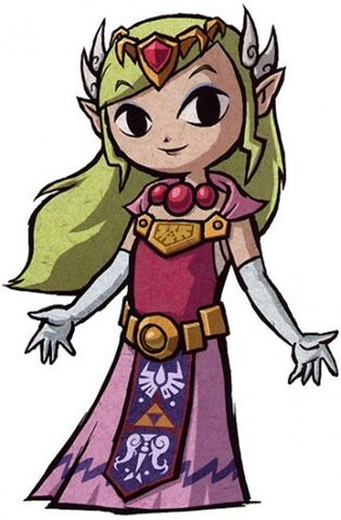 File:Zelda-24.jpg