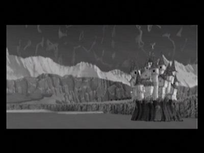 File:Zelad WW Hyrule Castle.jpeg
