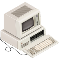 File:Console PC.png