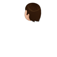 File:Head6.png