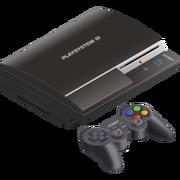 Playsystem3