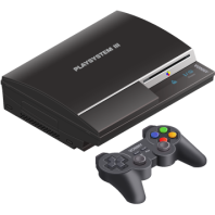 File:Playsystem3.png