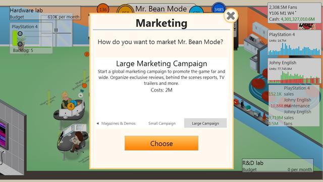 File:Marketing For Good Management.png