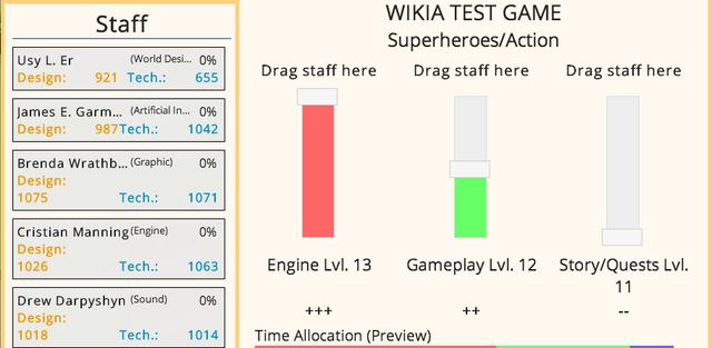 File:Medium Game Development Interface.png