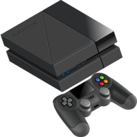 Файл:Playsystem 4.png