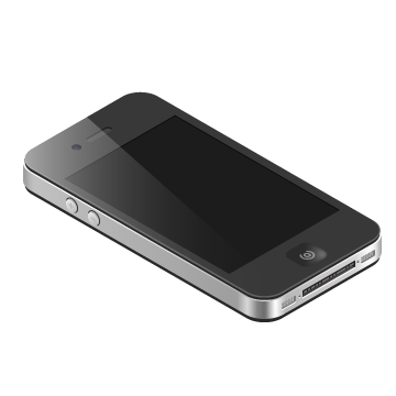 File:GrPhone.png