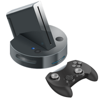 File:Custom Platform 3 V2.png