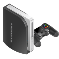 File:Console Playsystem 5.png