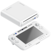 File:Console Wuu.png