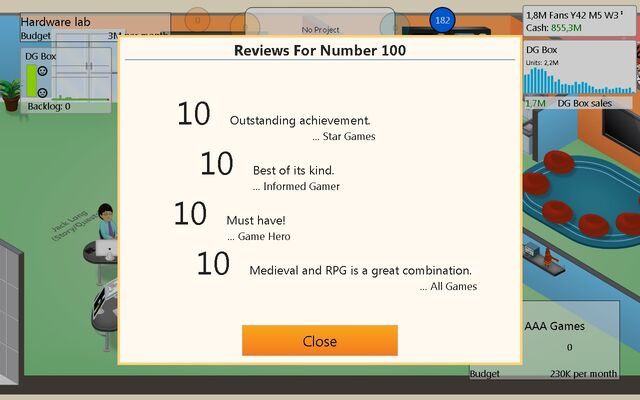 File:Review 10 - Game Number 100.jpg