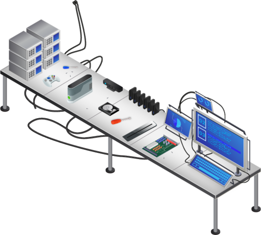 File:HwDesk1.png