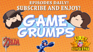 Episodes Daily (WTGG)