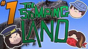 StompingLand1