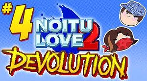 Noitu Love 2 4