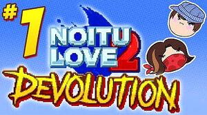 Noitu Love 2 1
