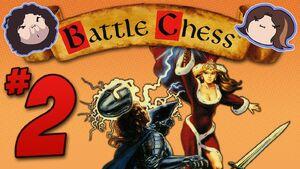 BattleChess2
