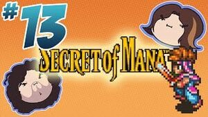 SecretOfMana 2-13