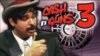 Cash n Guns 3