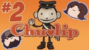 Chulip 2