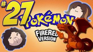 PokémonFR27