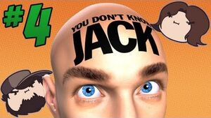 You Don't Know Jack 4