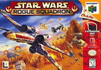 StarWarsRogueSquadron