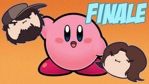 Kirby Super Star 19