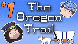 OregonTrail1