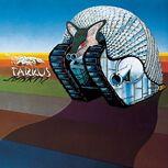 Tarkus - Emerson Lake and Palmer