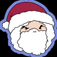 Dan Jingle Grumps