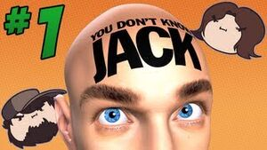 You Don't Know Jack 1