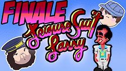 Leisure Suit Larry 9