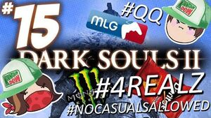 DarkSouls15