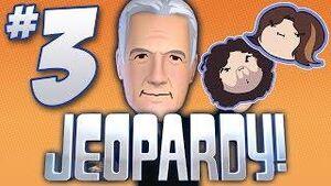Jeopardy (Wii) 3 - Alex TreWhat
